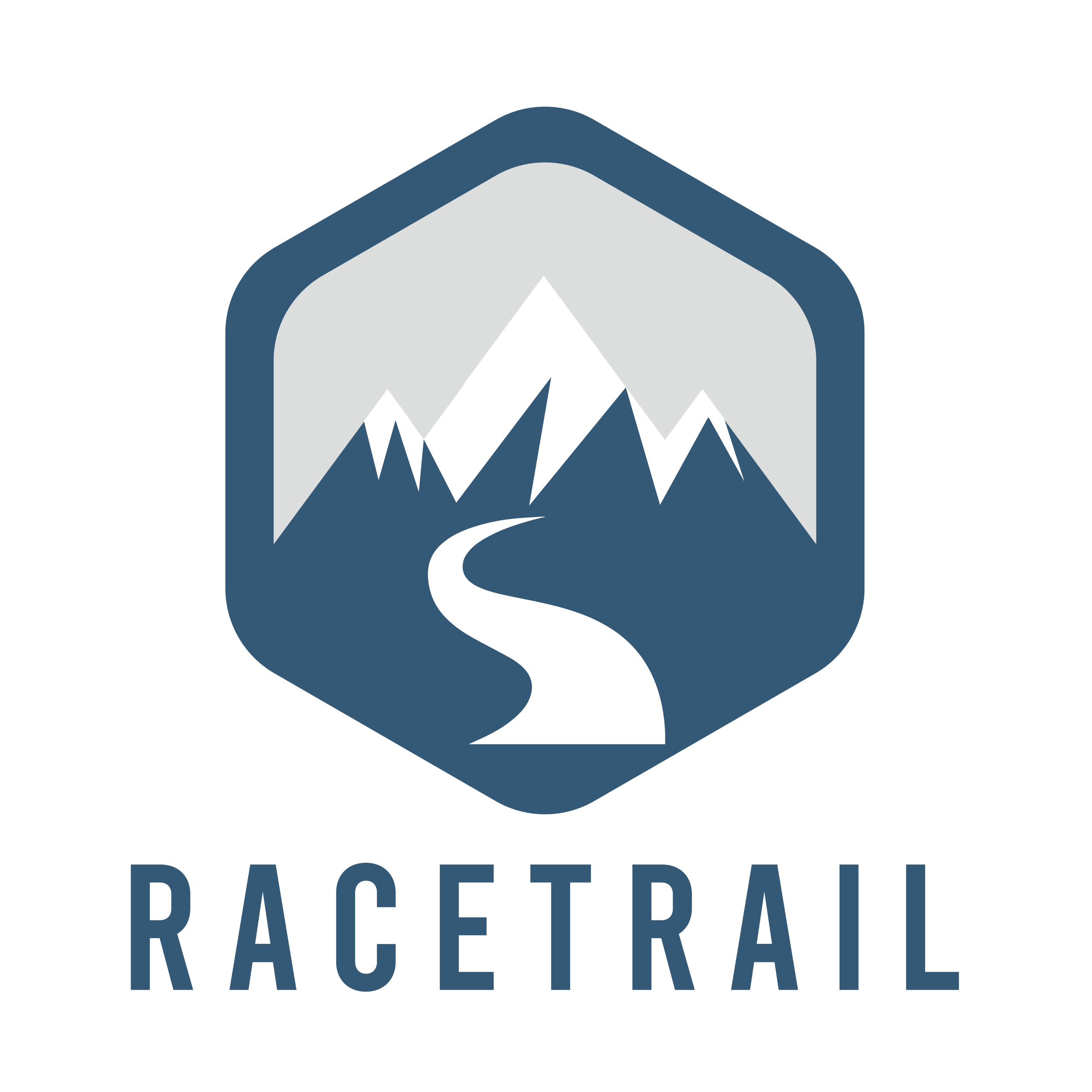 Race Trail